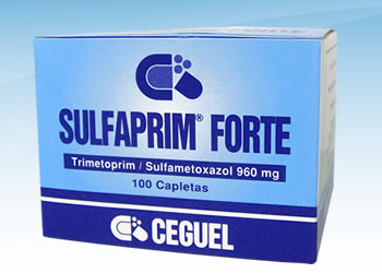 best prices generic viagra